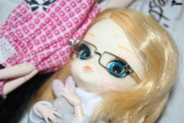 Ma rencontre avec Louane ♥