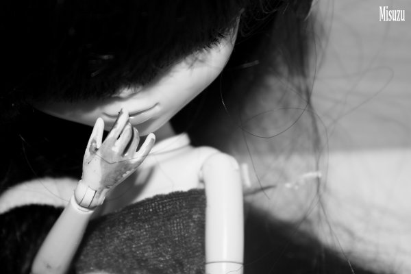 -Suicide-