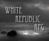 White-Republic