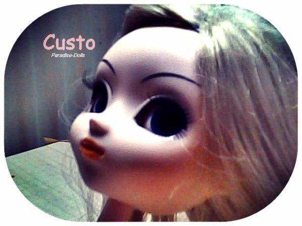 ♥ Mia custo ♥ (2)
