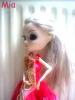 ♥ Participation au concours de pullip---doll ♥