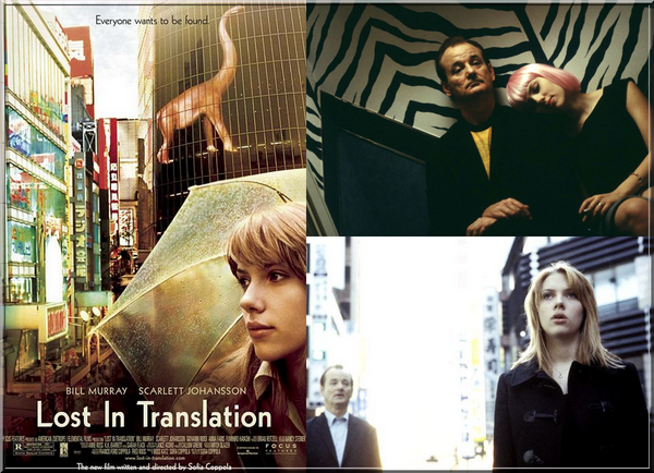 ~O3~ Lost In Translation