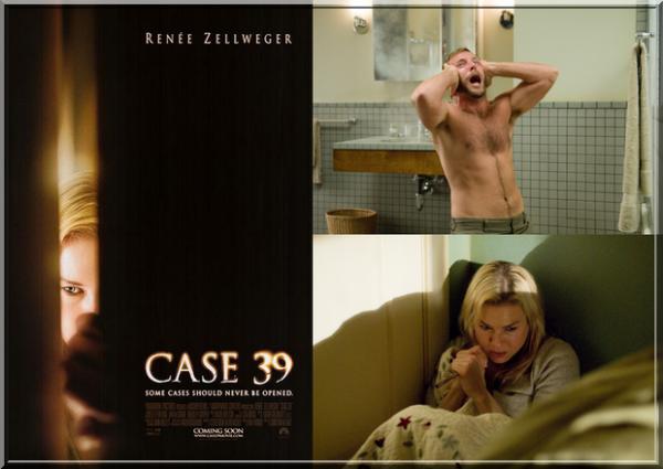 ~96~ Le cas 39