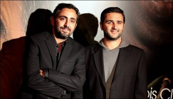 Dossier : Ma rencontre avec Eric Toledano & Olivier Nakache