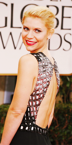 Dossier : Palmarès des 69th Annual Golden Globes Awards