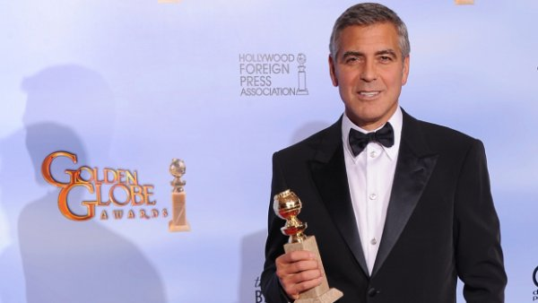 Dossier : Palmarès des 69th Annual Golden Globes Awards - Part 3