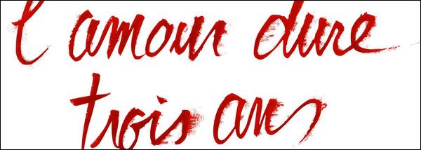 Critiques en vrac ! Critiques Express