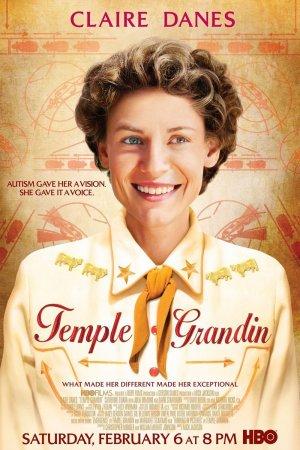 ~223~ Temple Grandin