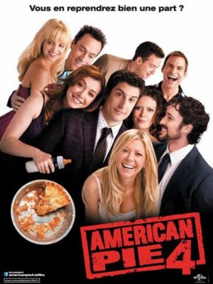 ~224~ American Pie 4