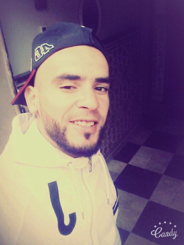 ♥ Moi... ♥
