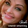 Photo de Bollywood-Best-Songs