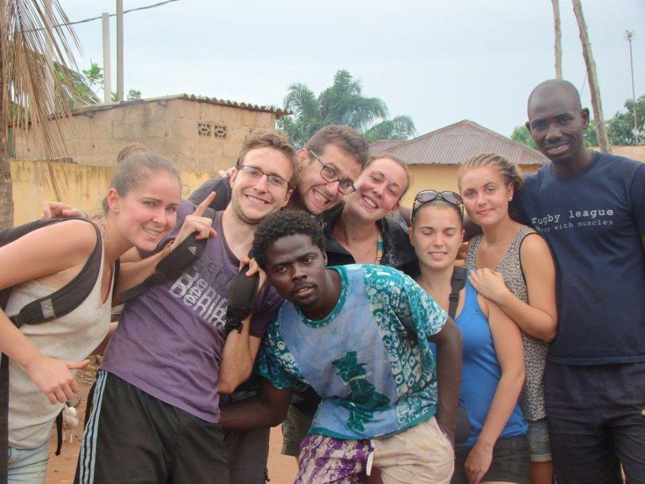 Photos des camps chantiers ou   missions humanitaires rééalisés avec nos bénévoles. CONTACTS: http://www.asso-mhjvdtogo.onlc.fr  Pour d'autres renseignements concernant MHJVD-TOGO, écrivez nous directement :  Au Togo E-mail: jeunesse.mhjvd@gmail.com Tél (00228) 93 25 82 53/92 41 13 91/98 57 73 82  CHARGES DE COMMUNICATION INTERNATIONALE: Simon VAN DE KERKHOVE:simon.vandekerkhove@gmail.com GSM:06 95 95 15 37  Solène VALEO: solene.valeo@gmail.com REPRESENTANTS EN FRANCE          Clément GIBARD clemgib@free.fr(Lyon)  06 14 17 53 56 Aude :   audebaisecourt@gmail.com (Paris)Tél:06 24 33 72 67  Margaux BARRIERE:  mabarriere@hotmail.com (La rochelle) Tél:06 79 93 36 28
