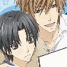 Sekai Ichi Hatsukoi ~ Opening