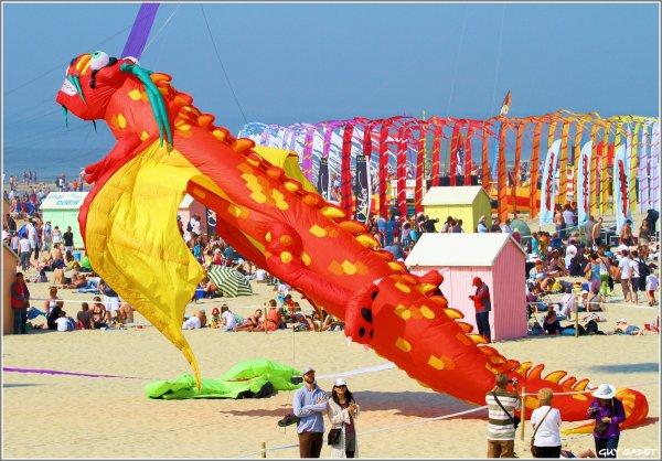 festival du vent