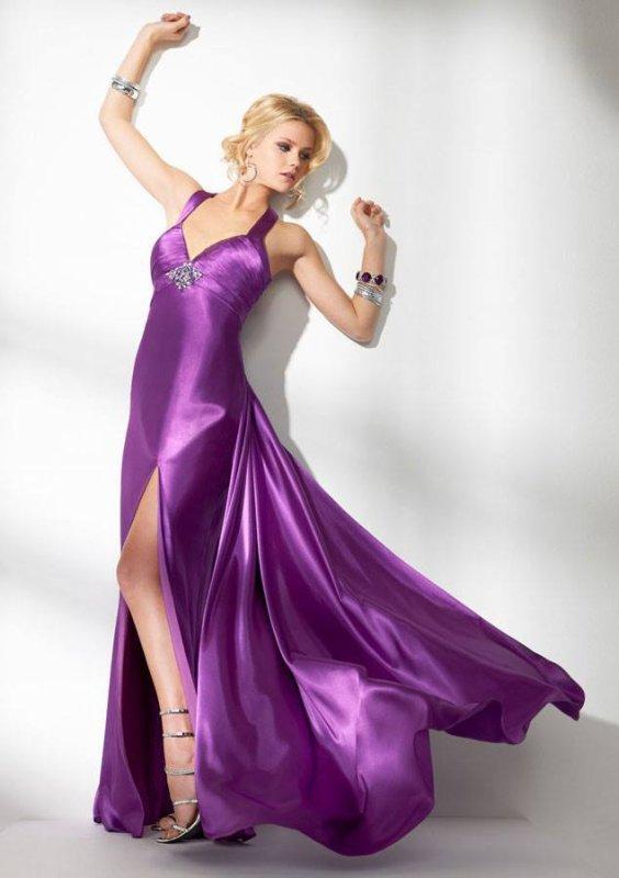 jolies robes