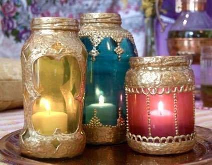 lumieres.coeurs.et bougies
