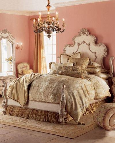 deco chambres a coucher