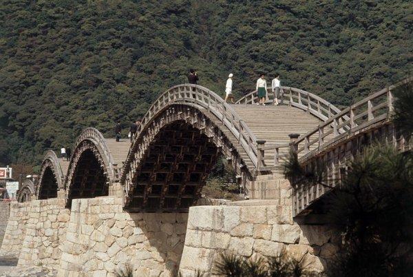 ponts