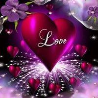 coeur + couples