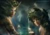 anges,elfs:fees . lutins,ecxt..