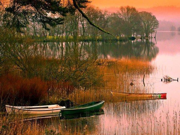 barques, bateaux exct...