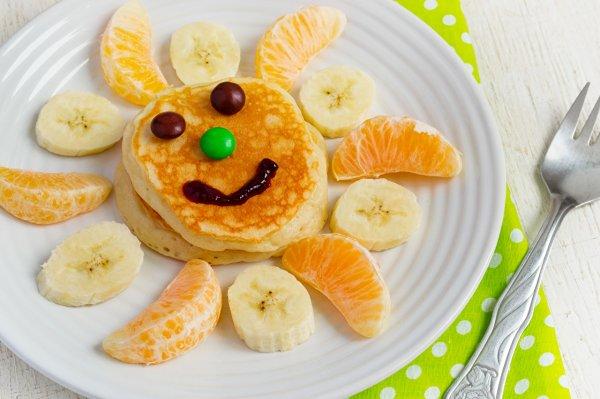 fruits et légumes,pour une bonne santè