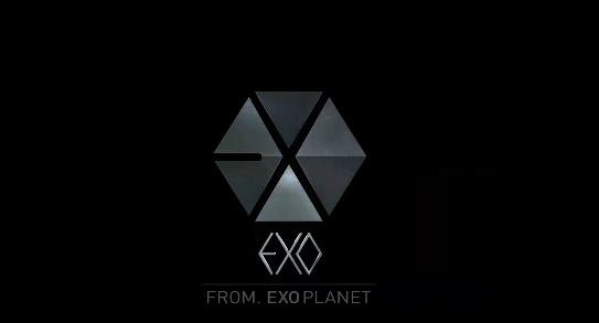2 nouveaux boysband: EXO K et EXO M