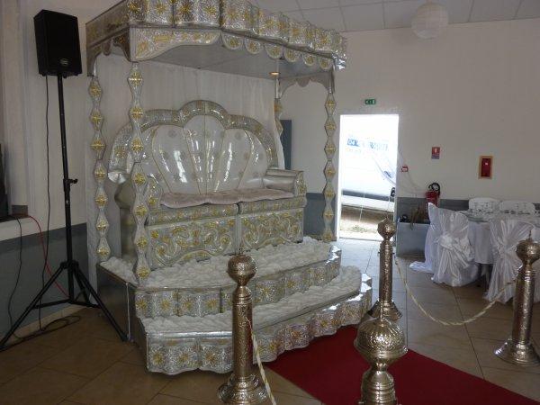 location trne des maris chaise fauteuil oriental marseille aix bouches du rhne tl 0698606529 - Trone Mariage Oriental