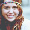 Photo de x-Miley-Cyrus--x