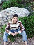 Photo de najib-yec