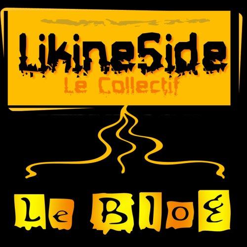 LikinSide