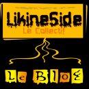 Photo de LikinSide