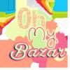 0hMyBazar