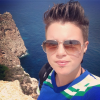 Lois silvin - Vacances à Ibiza