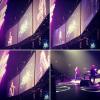 Souvenir du concert de tour 28/08/2013