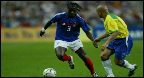 Maillot PSG 2004 2005