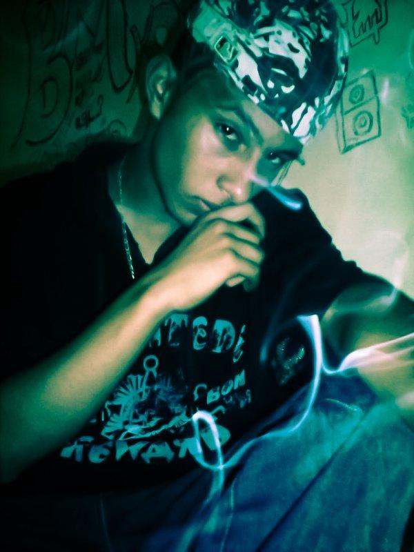 Lsan L7a9 2012