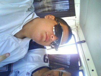 moi et akram tiwtiw