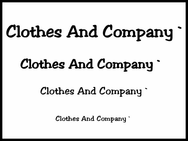 Clothes-And-Company `