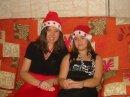Photo de deux-soeur-meme-destin