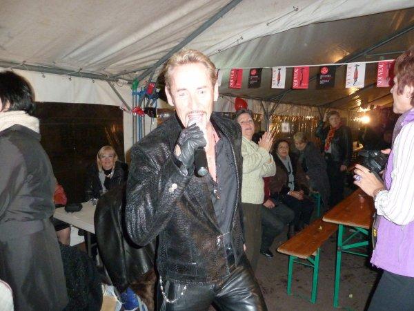 15 Novembre 2012 Beauvais 60. Merci à B.Gilson