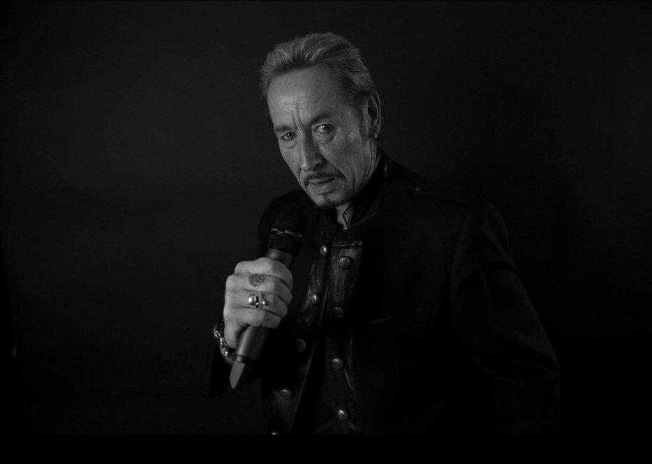 Blog de Johnny Cabaret