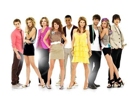 90210 :o