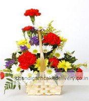 Flowers Delivery In Chandigarh - What Every Individual Should Consider
