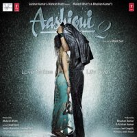 All You Want To Learn About The Aashiqui 2 Lyrics In English