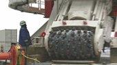 A Look At Saskatoon Excavating