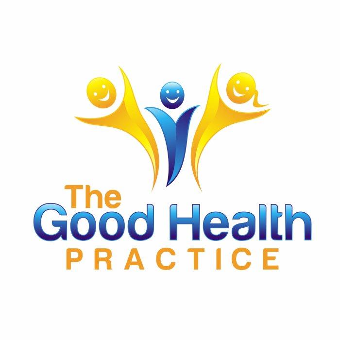 The Good Health Practice