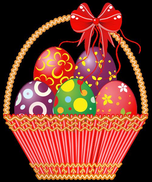 joyeuses Pâques! kiss❤