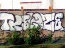 Photo de graffdu49800