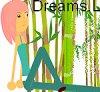 X-dreamsliight-X